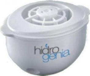 Filtre Hidrogenia Ariete 4 bucati Cani filtrante si Accesorii