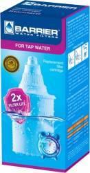 Filtru cana de filtrare a apei Barrier 4 Standard