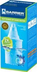 Filtru cana de filtrare a apei Barrier 6 Duritate