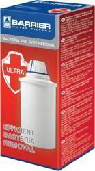 Filtru cana de filtrare a apei Barrier Ultra Cani filtrante si Accesorii