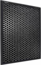 Filtru carbon activ Philips FY2420-30 Dezumidifcatoare si umidificatoare