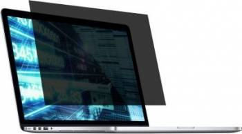 Filtru Confidentialitate Smailo 15.6 inch Accesorii Diverse