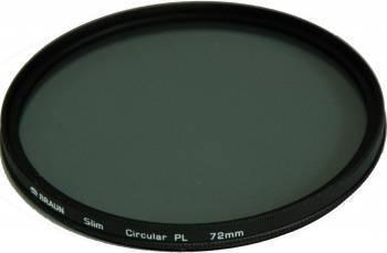 Filtru CPL Braun Starline 67mm Accesorii Obiective