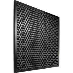 Filtru cu carbon activat Philips AC4123/10 Filtre Hote
