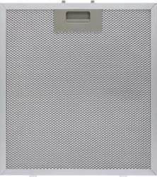 Filtru de aluminiu pentru Hota Heinner ALFILTER Filtre Hote