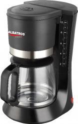 Filtru de cafea Albatros Delice Cafetiere