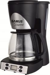 Filtru de cafea Samus Tempora