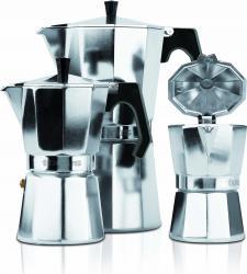Filtru de cafea Taurus Italica 12 cesti Cafetiere