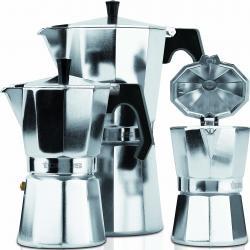Filtru de cafea Taurus Italica 3 cesti Cafetiere