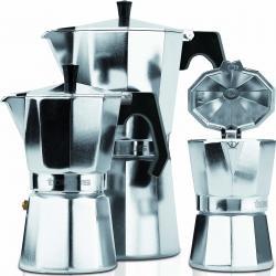 Filtru de cafea Taurus Italica 9 cesti Cafetiere