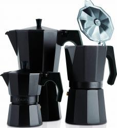 Filtru de cafea Taurus Italica Elegance 12 cesti Cafetiere