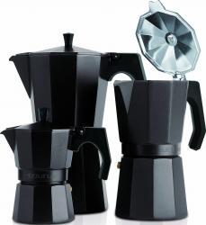 Filtru de cafea Taurus Italica Elegance 9 cesti Cafetiere