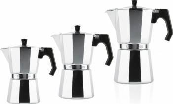 Filtru de Cafea Taurus Italica Induction 6 Cafetiere