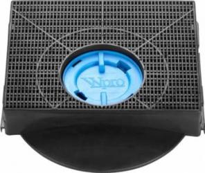 Filtru de carbon activ pentru hote Whirlpool - AKR641 / AKR643 Filtre Hote