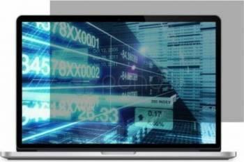 Filtru de confidentialitate Dell Latitude 12 E7240 (Touch) Accesorii Diverse