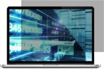 Filtru de confidentialitate GPF11.6 inch W9 Accesorii Diverse
