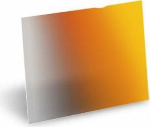 Filtru de confidentialitate GPF 15.4 inch W Auriu Accesorii Diverse