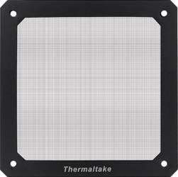 Filtru de praf magnetic Thermaltake Matrix D12