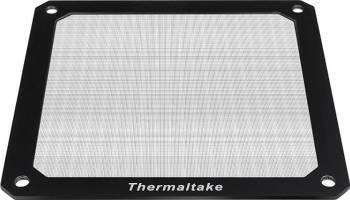 Filtru de praf Thermaltake Matrix Duo Magnetic Accesorii Ventilatoare