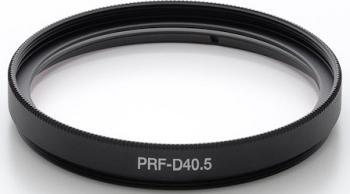 Filtru de protectie Olympus pentru 14-42mm Accesorii Obiective