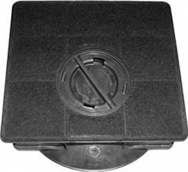 Filtru Gorenje Carbon Ah025