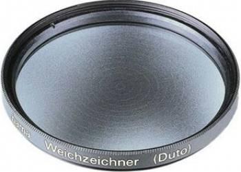 Filtru Hama Efecte Speciale si Difuzie Duto 72 mm Accesorii Obiective