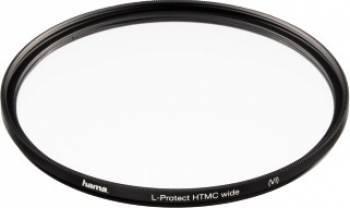 Filtru Hama Protectie L HTMC 52 mm Accesorii Obiective