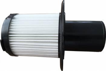 Filtru HEPA aspirator Heinner HPA-1500RD, compatibil cu modelul HVC- 1500RD Accesorii Aspirator & Curatenie