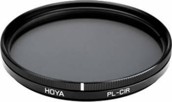 Filtru Hoya Polarizare Circulara Slim 49mm 2014 Accesorii Obiective