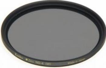 Filtru Kenko ZETA ND4 55mm Accesorii Obiective