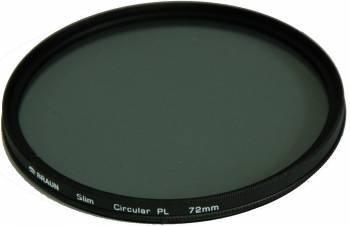 Filtru UV Braun Proline 67mm Accesorii Obiective