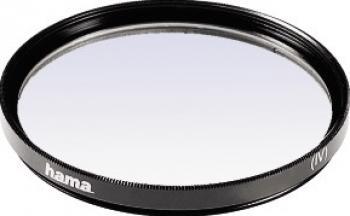 Filtru UV Hama 390 O-Haze 52mm Accesorii Obiective