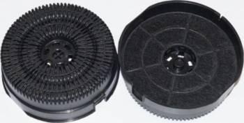 Filtru Whirlpool pentru hota AKR 5390 IX Filtre Hote