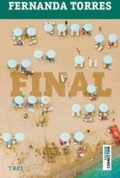 Final - Fernanda Torres Carti