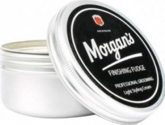 Crema de par Morgans Finishing Fudge 100ml Crema, ceara, glossuri