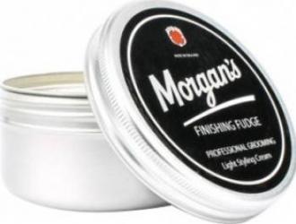 Crema de par Morgans Finishing Fudge 100ml Crema, ceara, glossuri
