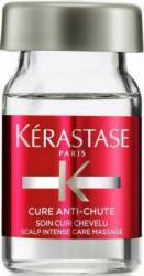 Fiole tratament Kerastase Specifique Aminexil Antichute 6ml