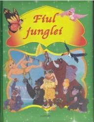 Fiul Junglei