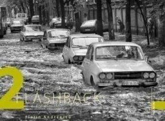 Flashback 2 - Florin Andreescu