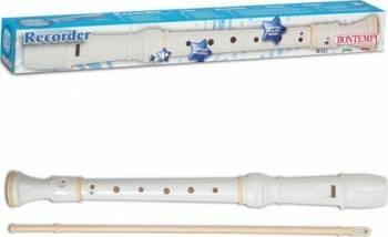 Flaut Bontempi Jucarii muzicale