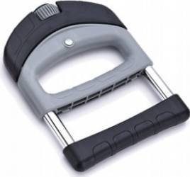 Flexor Tunturi Power Grip Heavy Extensoare si benzi elastice