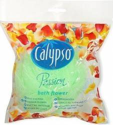 Floare de baie Calypso Bath Flower