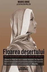 Floarea desertului - Waris Dirie Cathleen Miller