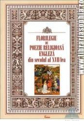 Florilegiu de poezie religioasa engleza din secolul al XVII-lea