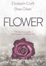 Flower - Elizabeth Craft Shea Olsen