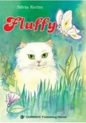 Fluffy - Silvia Kerim title=Fluffy - Silvia Kerim