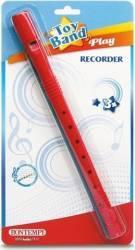 Fluier din plastic pentru copii Bontempi