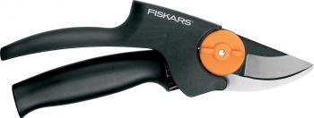 Foarfeca medie cu mecanism de forta Fiskars P92