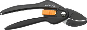 Foarfeca nicovala Fiskars SingleStep P25