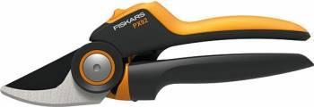 Foarfeca pas cu pas FISKARS PowerGear X PX92 Scule de gradina